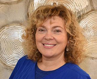 Dr. Julia Igdalev - Top Rated Dentist in Tenafly NJ
