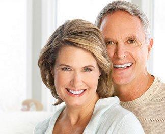 Dental Implants in Tenafly NJ